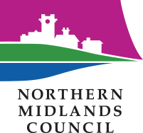 Northern Midlands Council